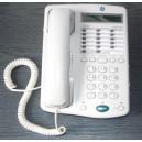 APARAT TELEFONICZNY GE-2-9382