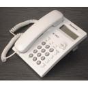 APARAT TELEFONICZNY PANASONIC KX-TSC11PDW