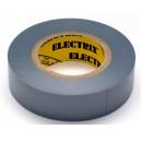 TAŚMA ELEKTROIZOLACYJNA ELECTRIX-211, Anticor