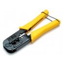 ZACISKACZ HT-N5684, 4,6,8pin, H-Tools