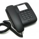 APARAT TELEFONICZNY GIGASET DA310 Siemens