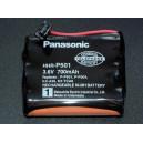 AKUMULATOR HHR-P501 PANASONIC