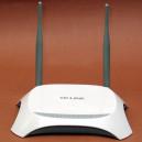 ROUTER 3G/4G  TL-MR3420 TP-Link