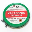 KALAFONIA  LUTOWNICZA 45 g Cynel