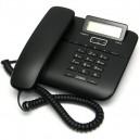 APARAT TELEFONICZNY  GIGASET DA610