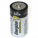 BATERIA ALKALICZNA D (LR20) Energizer