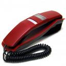 APARAT TELEFONICZNY  C96 Sagemcom