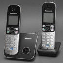 KX-TG6812 Panasonic