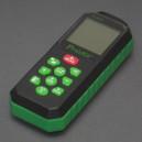 DALMIERZ LASEROWY  NT-6560 Pro'sKit