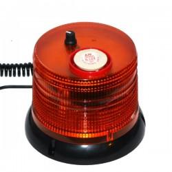 Sygnalizator przywołania SPOA LED
