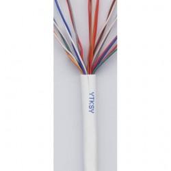 YTKSY 53x2x0.5ekw kabel
