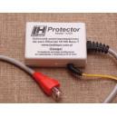 OCHRONNIK SIECI ETHERNET LH-PROTECTOR 10/100Mbit